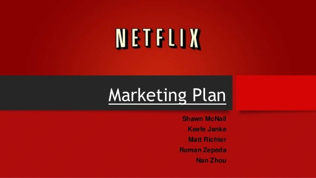 netflixs approach to marketing essay View essay - marketing-paper-netflix from science 204 at liberty executive international mba- session 8 christopher franskin - marketing strategy and operation paper.