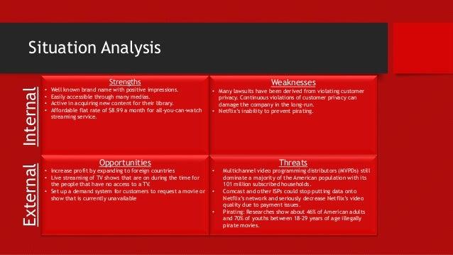 NASDAQ:NFLX - Netflix Stock Price, News, & Analysis