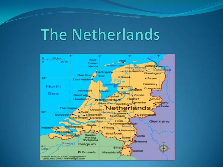  population: 16.6. Capital: Amsterdam Main Languages: Dutch + Frisian Currency: euro Climate: temperate