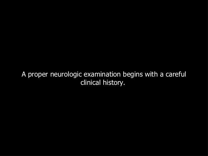 neuroanatomy through clinical cases by hal blumenfeld pdf download