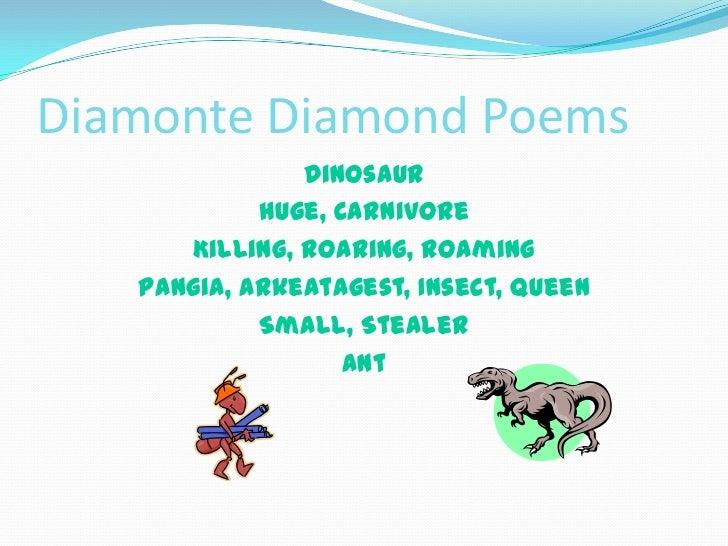 cinquain poem about flowers - photo #19