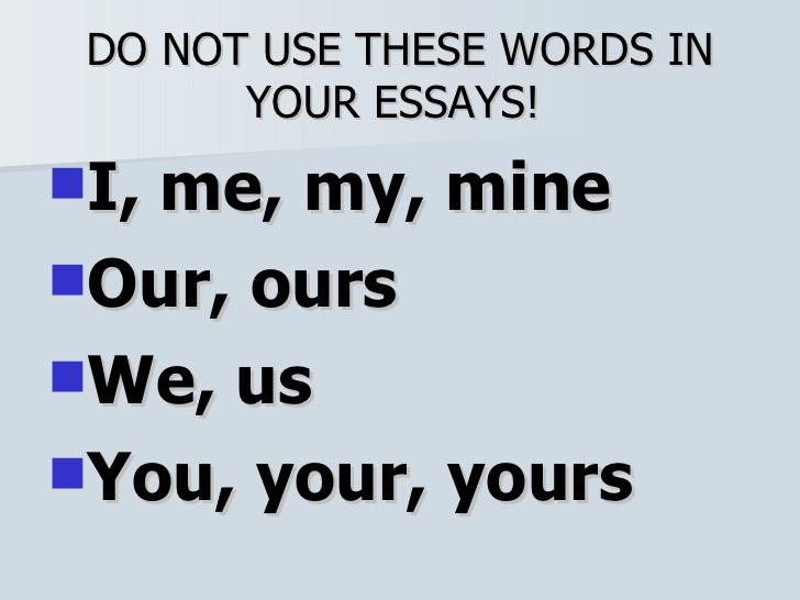 Rikki tikki tavi essay introduction