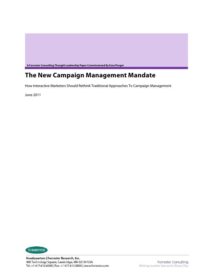new mandate essay New un chief, new priorities | march 29, 2018  outcry and raised concerns on  viability of un missions in fulfilling their civilian protection mandates in all these.