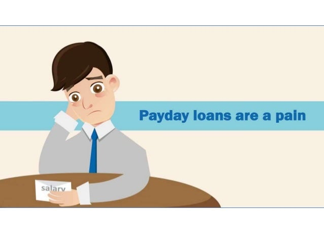 Fast loans with monthly payments picture 8