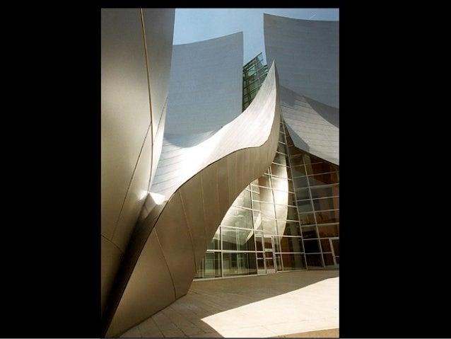Guangzhou Opera House, Guangzhou, Zaha Hadid ...