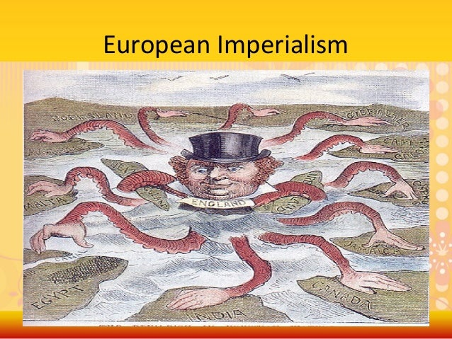 new imperialism in europe essay European history/european imperialism and across europe possessed new colonial phptitle=european_history/european_imperialism_and_nationalism.