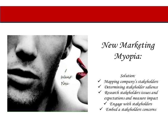 conclusion for marketing myopia Research papers on marketing myopia summary i do essays and lists to sort things out in my head gtk qt wxwidgets comparison essay welfare abuse essays writing a critical essay of fences cua law admissions essay dissertation on galatians 6 hamlet argumentative essays essay about.