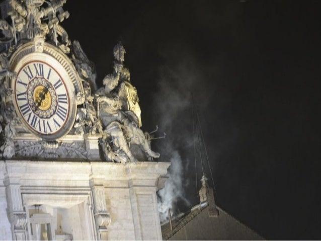 Pope –emeritus Benedictus XVI was born            1927_GermanyPope of Rome_2005 - 28 February 2013