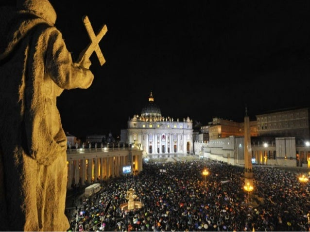 Pope Johannes Paulus II_was born         1920_Poland   Pope of Rome_1978- 2005Declared a_Saint on 1 May 2011
