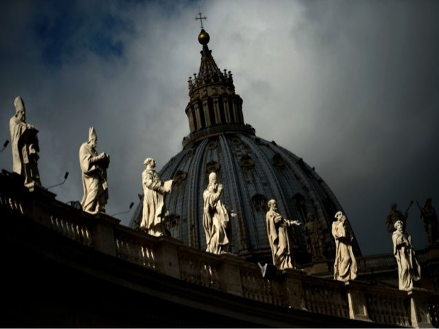 The new pope   franciscus i  rome_march 2013-(catherine)