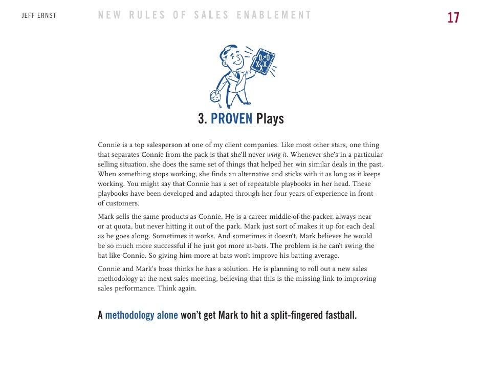 pdf Angular momentum