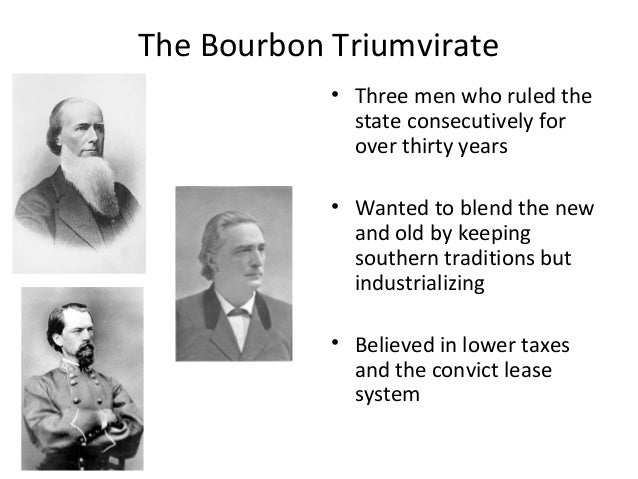 explain why the bourbon reforms heightened This lesson will explain the effects and events of the protestant the history of the house of bourbon in the reformation with the royal house of bourbon.
