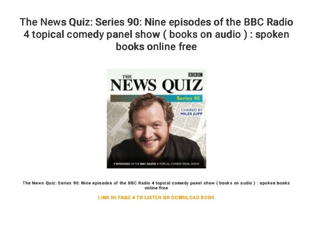 IPLAYER RADIO 4 NEWS QUIZ EXTRA - Armoured Vehicles Latin