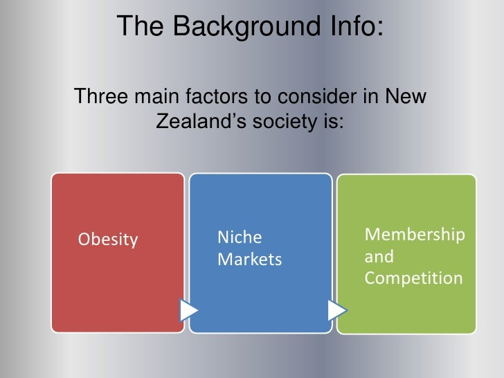 New Zealand's Best Source of Franchising Information Since 1992