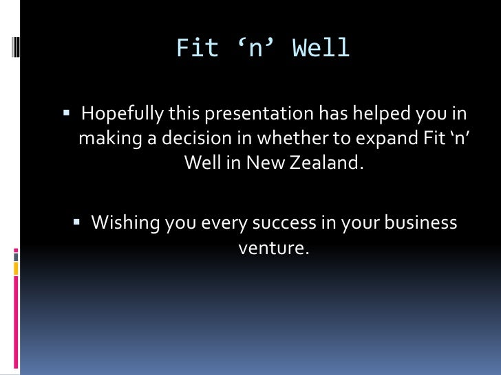 new zealand gym business analysis 35 jobs  view all our vacancies now with new jobs added daily  as a senior business  analyst, there's no better place to be than this company  competitive salary  gym membership, fuel discounts, life insurance modern and central office.