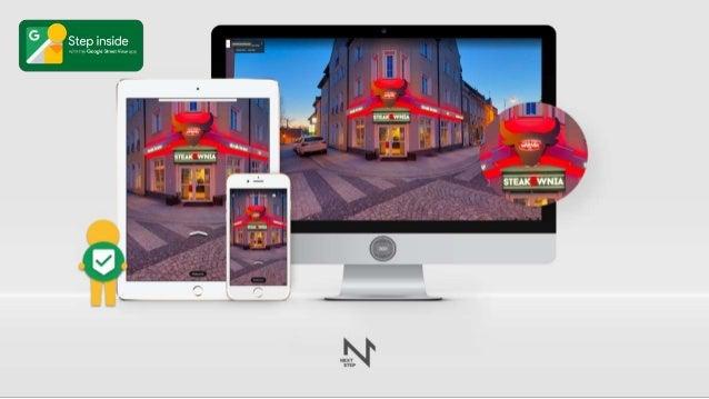 Skuteczna reklama Twojej firmy w Internecie Jedna z najtańszych i najskuteczniejszych form reklamy internetowej Poszerzani...