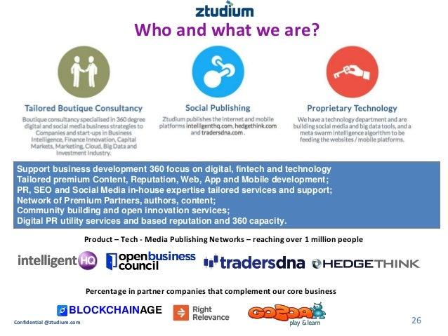 Dinis Guarda, Founder and CEO dinis.guarda@ztudium.com - ztudium.com Publisher: intelligenthq.com – hedgethink.com – trade...