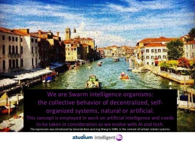 • Blockchain • Smart Dust • 4-D Printing • General-Purpose Machine Intelligence • 802.11ax • Context Brokering • Neuromorp...