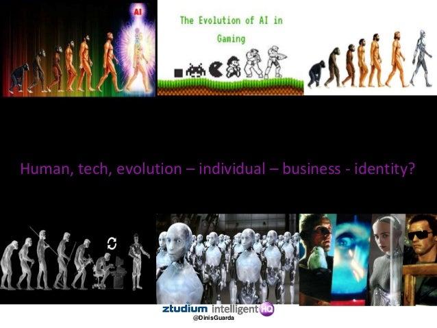 Singularity or?