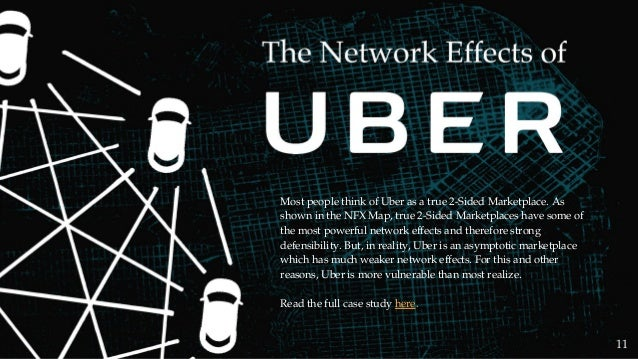 How Networks Work Part II