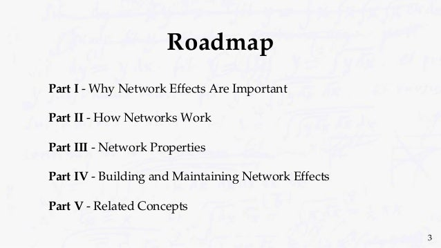 The Network Effects Bible Slide 3