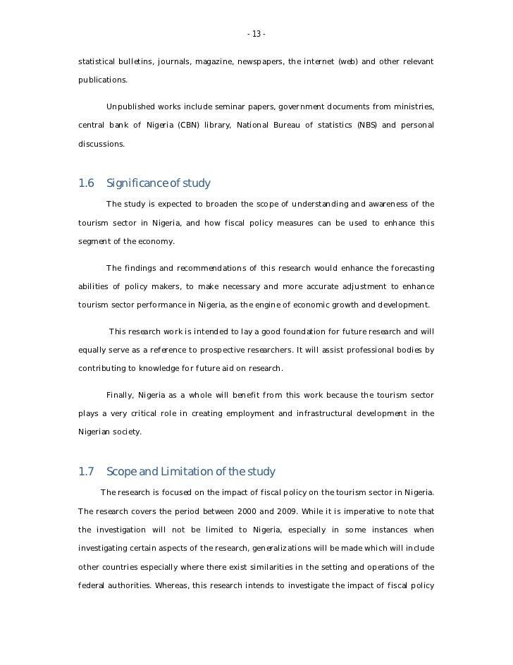 Marketing city tourism for urban development tourism essay