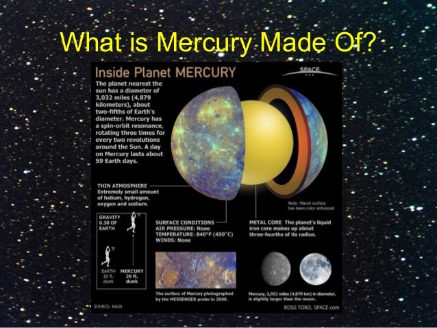 the nine planets The names of the nine planets in order are: mercury, venus, earth, mars, jupiter, saturn, uranus and neptune many individuals use a mnemonic, or memory device, to.