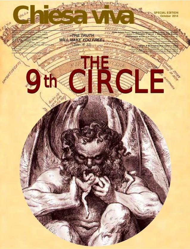 [Image: the-ninth-circle-1-638.jpg?cb=1433936254]