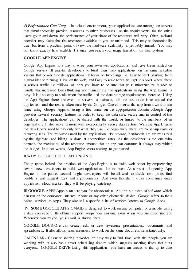 Science Essay Example  Examples Of High School Essays also Expository Essay Thesis Statement Introduction Of Assignments Uprtou   Php Science Fair Essay