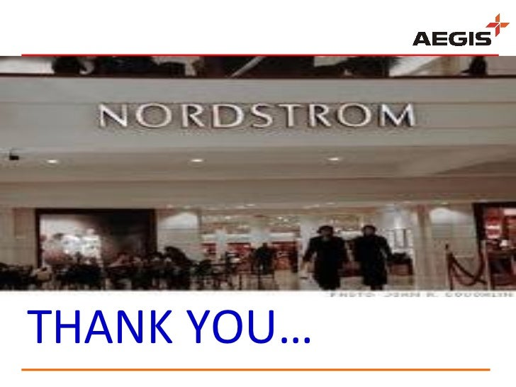 company nordstorm Manufacturers and suppliers of nordstrom from around the world panjiva uses over 30 international data sources to help you find qualified vendors of nordstrom.