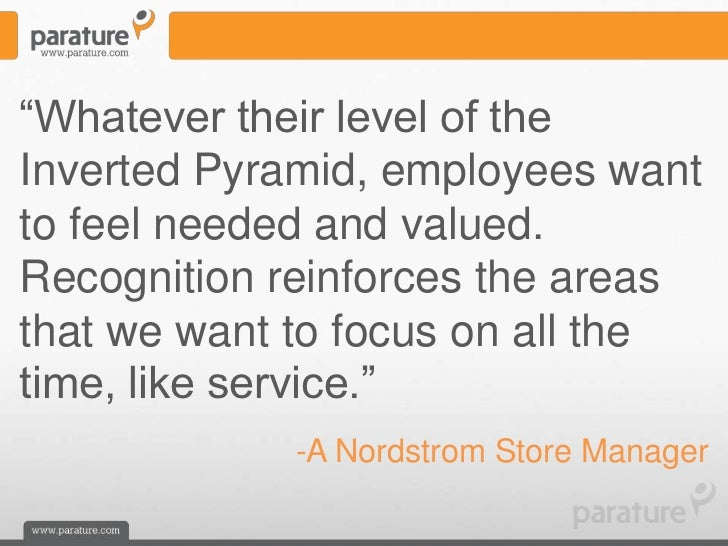 the nordstrom way to customer service excellence pdf