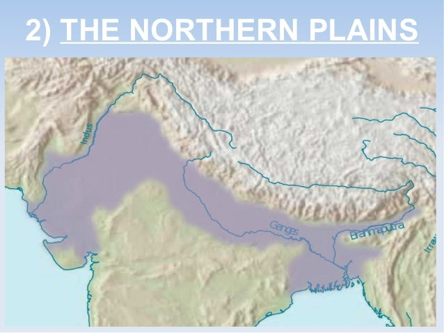 Indus River On World Map - World map indus river