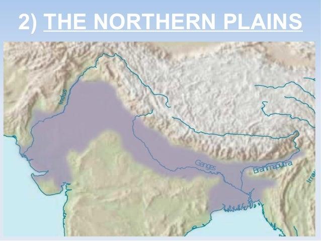 Indus River On World Map - World map indus river