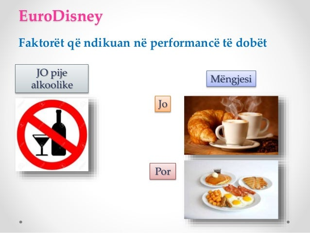 the not so wonderful world of euro disney essay ¡§they were always sure it would work because they were disney¡¨ the not-so-wonderful world of euro disney - things are better now at paris disneyland.