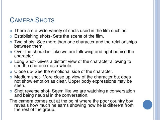 movie analysis the notebook View essay - movie paper  comm102docx from english 101 at ivy tech community college of indiana kenney 1 kiera kenney comm 102 april 24, 2016 movie analysis paper i choose the notebook for my.