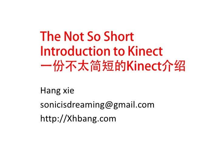 Hang xiesonicisdreaming@gmail.comhttp://Xhbang.com