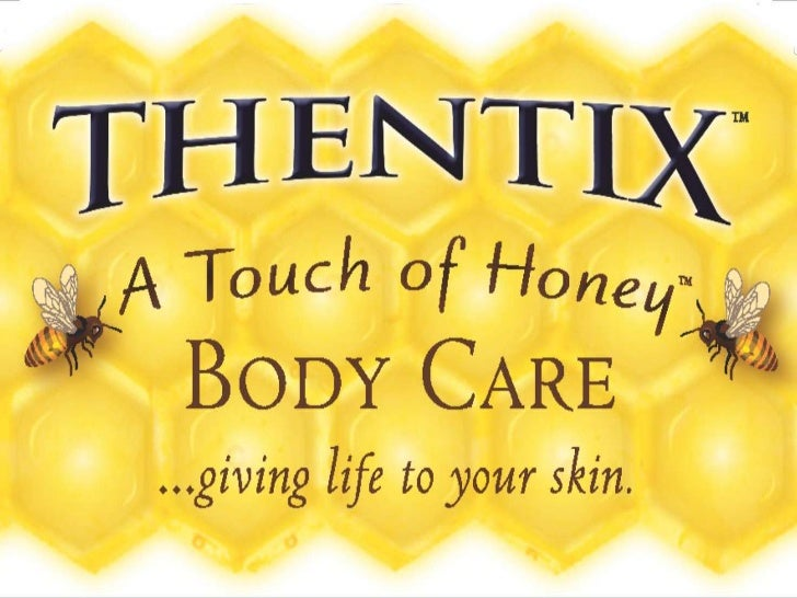 At THENTIX we have helped thousands of people all over theworld solve their skin problems with one multi-use product. Itha...
