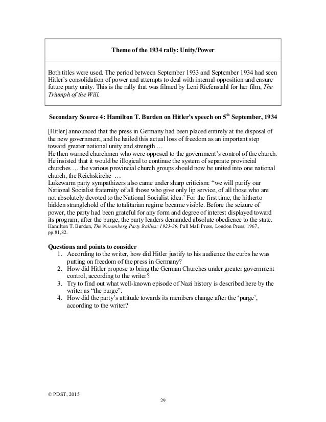 rbaa final draft 2 Use our sample 'essay template' read it or download it for free free help from wikihow.
