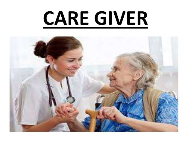 caring as the integral part of nursing A self-care initiative for nursing where caring is studied as integral to knowing on nurse stress and burnout, part ii holistic nursing.