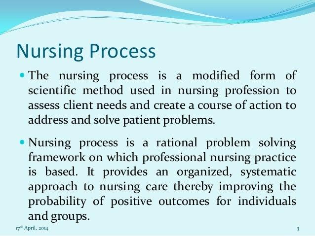 nurse essay in english
