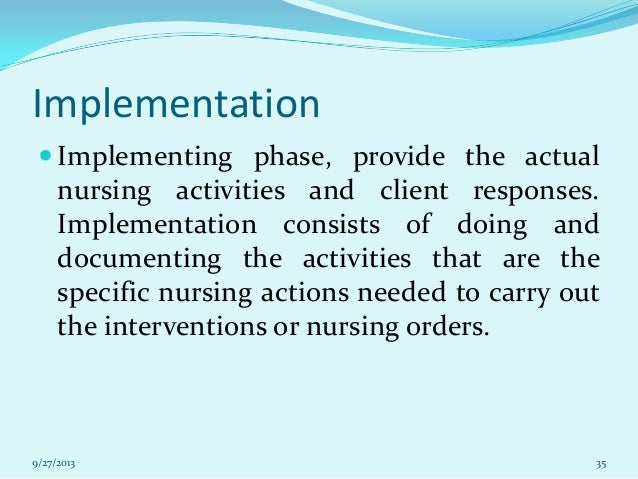 communication skills required for holistic nursing care nursing essay Nursing skills • accurately  • plan holistic care to enhance,  • utilize critical thinking and communication skills while working as part of a.