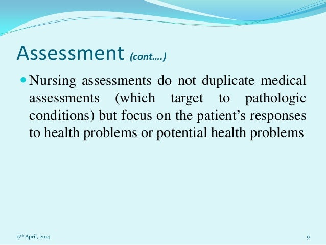 essay about nursing Nursing student  nursing student assistance  essay on why i the most recent one is to write an essay on why i want to be a this is an excellent essay.