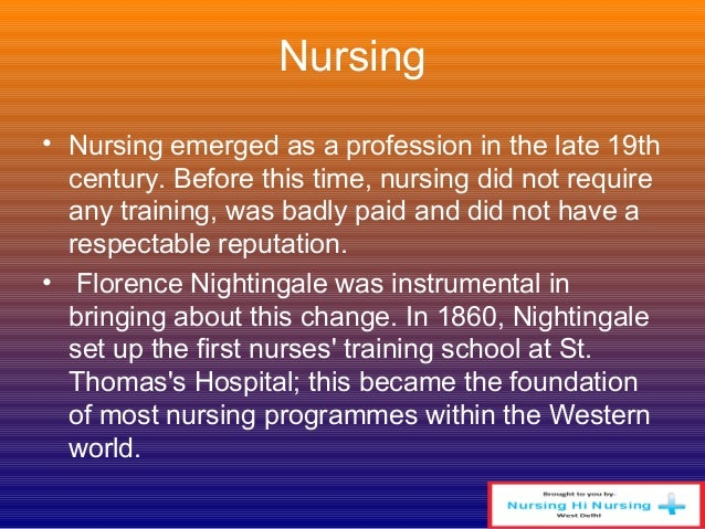 """why nursing professionals are important Accountability is an essential component of professional nursing practice accountability also is an essential component of patient safety the american nurses association code of ethics states that the definition of accountability is """"to be answerable to oneself and others for one's own actions."""
