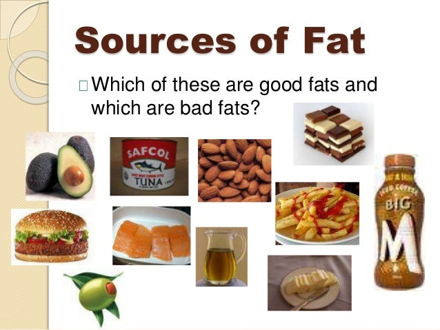 The nutrients in food for Fish oils are a good dietary source of