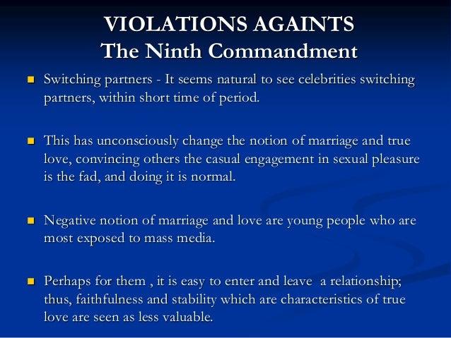 9th-commandment-10-638.jpg?cb=1475032009