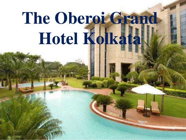 marketing startegy of oberoi hotels This is a research report on swot analysis of taj hotels by sayed arif in marketing category search and upload all types of swot analysis of taj hotels projects for.