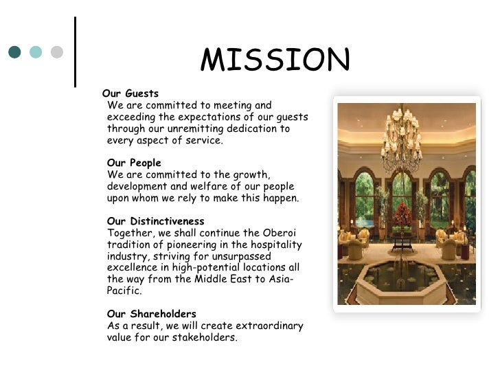amway mission statement It is a core part of arbonne's mission to continue to evolve our sustainability commitment we are dedicated to helping create a more sustainable future and making.