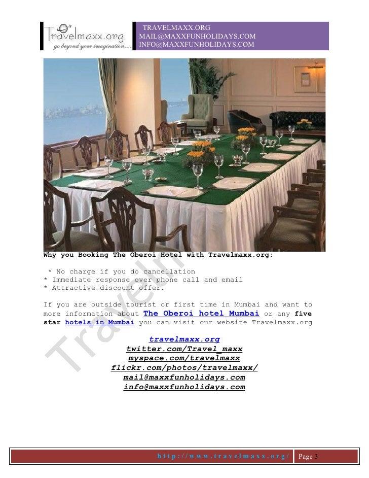 Cheap deals mumbai hotels