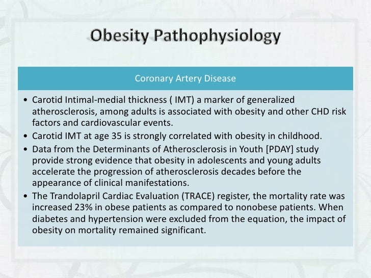 Chemerin: at the crossroads of inflammation and obesity.