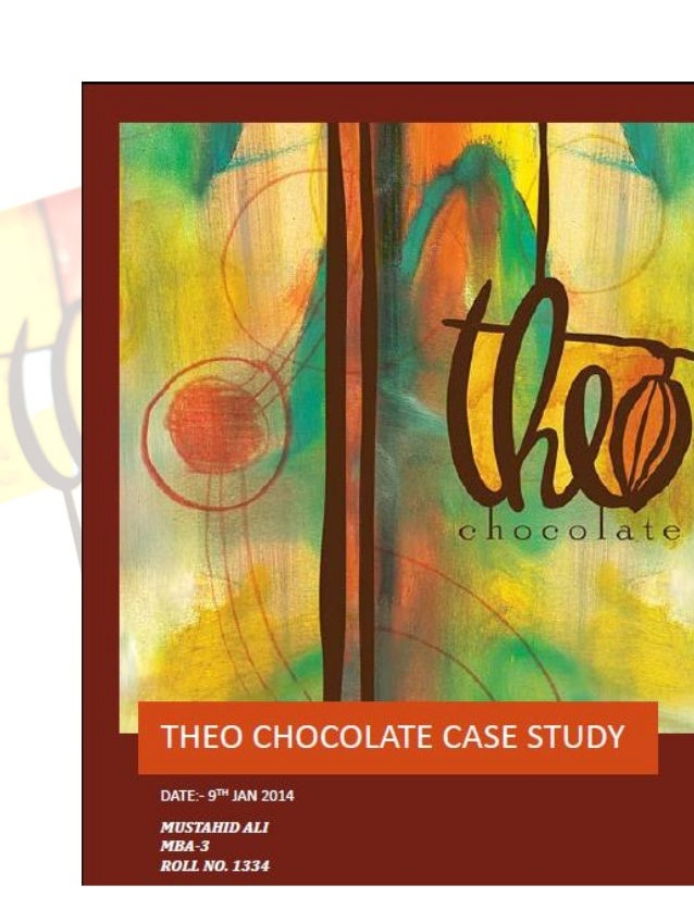 rogers chocolate case study Rogers chocolates case study - leave your projects to the most talented writers learn all you need to know about custom writing let us help with your essay or.